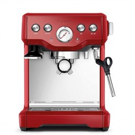 Domestic Coffee Machine Industry